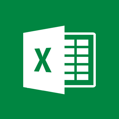 Excel Level 2 Image